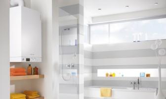 Экономичное решение для квартир в многоквартирных домах
