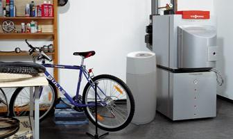 Отличная комбинация механического фильтра и фильтра для улучшения вкуса и запаха воды