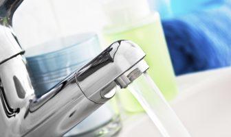 Современная и экономичная очистка воды во всем доме